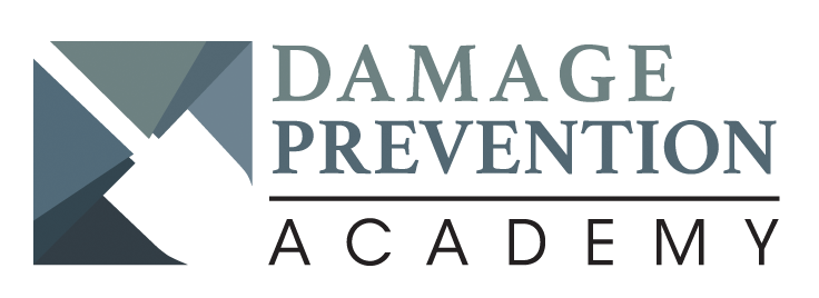 Damage Prevention Academy