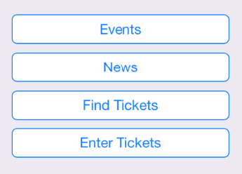 select enter ticket