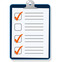 Pre-Excavation Checklist for Landowners